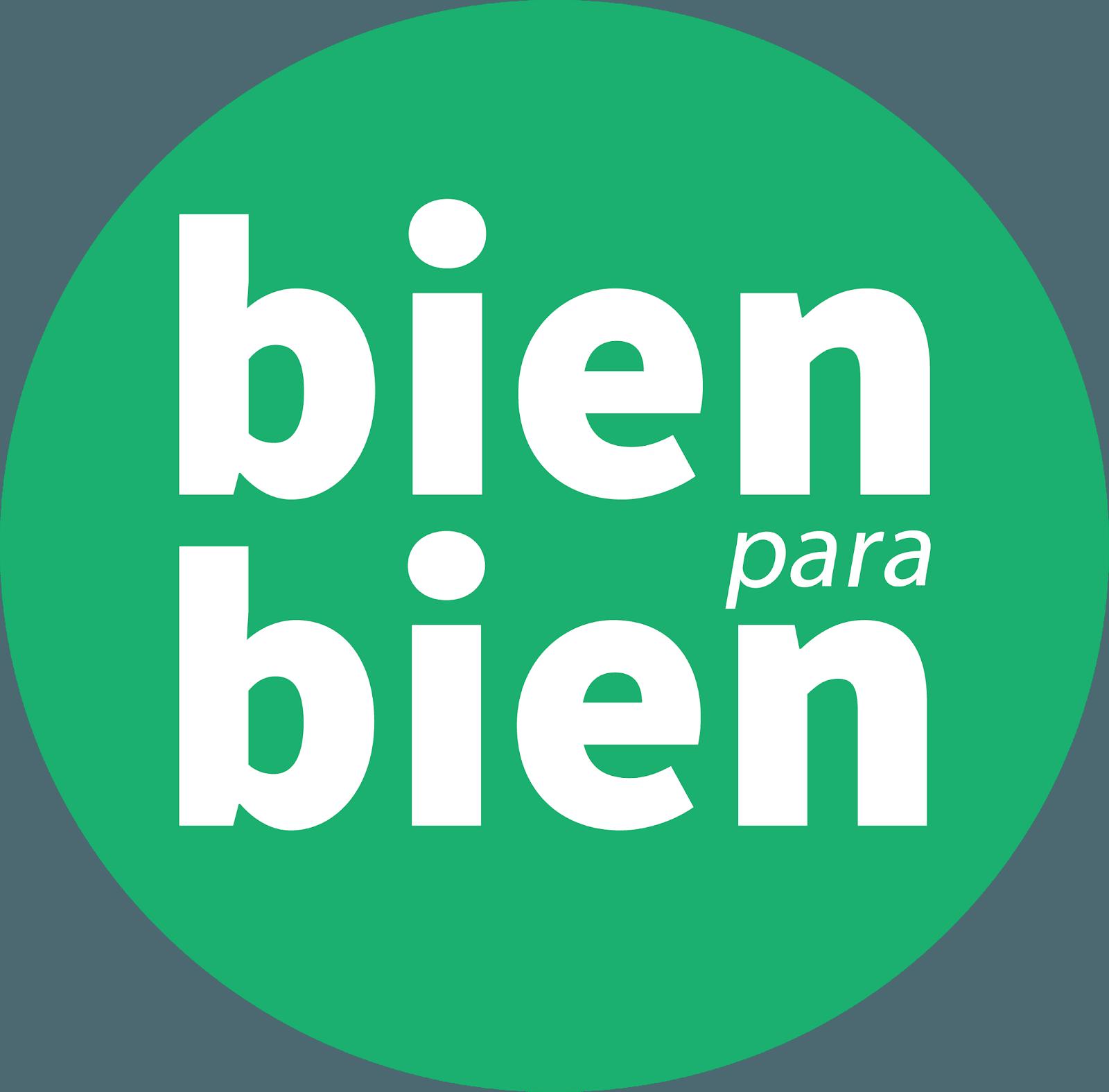 bien_para_bien
